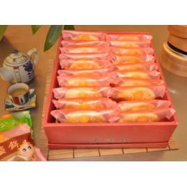 image of 老婆餅20入