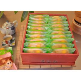 image of 老公餅20入