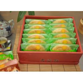 image of 老公餅12入