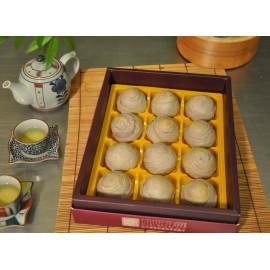 image of 紫香酥12入
