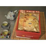 image of 奶油酥餅5入