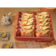 image of 蒜香酥12入
