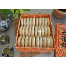 image of 傳統太陽餅30入