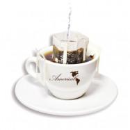 image of 美洲 極品義式 掛耳包 ☕ 深烘焙 OKLAO 歐客佬 咖啡豆 掛耳 咖啡 專賣店    Oklao Supreme Expresso Americas