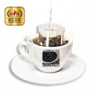 image of 衣索比亞 科契爾 果多恰 G1 掛耳包 ☕ 黃金烘焙 OKLAO 歐客佬 咖啡豆 掛耳 咖啡 專賣店   Ethiopia Kochere GOLOLCHA G1