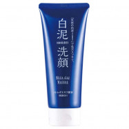 image of 【HAKUDEI】白泥洗面乳 130g