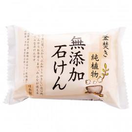 image of 【Pelican】純植物無添加天然皂 85g