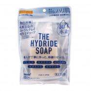 image of 【CROSPIE】潤白水素洗顏皂120g
