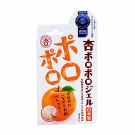 image of 【三和通商】杏本舖去角質凝膠100g