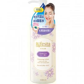 image of 【Bifesta碧菲絲特】Q10即淨卸妝水 300ml  Makeup remover