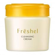 image of 【Freshel膚蕊】卸粧按摩霜 250g   Makeup remover