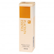 image of 【肌美和】馬胎盤精華素美容液(N1 )20ml Horse placenta essence beauty liquid 1PCS