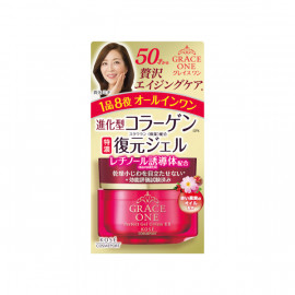 image of 【KOSE】極上活妍特濃彈力修護精華100g Extremely active esoteric stretch repair essence 1PCS