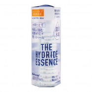 image of 【CROSPIE】潤白水素保濕美容液80ml Whitening Moisturizing Beauty Lotion 1PCS