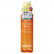 image of 【PLATINUM LABEL 鉑潤肌】高滲透維他命C美容液 200mL High-permeability vitamin C beauty lotion 1PCS