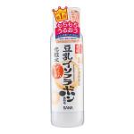 【SANA莎娜】豆乳美肌化妝水200ml Soymilk beauty lotion 1PCS