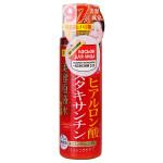 C.R美容原液超潤化妝水HA 185ml