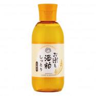 image of 【三和通商】日本米酒粕保濕化妝水200ml