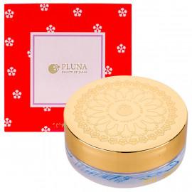 image of 【PLUNA】膠原蛋白乳霜20g