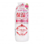 image of Esthe Dew高保濕乳液250ml