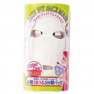 image of 【YUNOS】超服貼彈性面膜紙 Face Mask Sheet