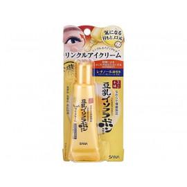 image of 【SANA莎娜】豆乳美肌緊緻潤澤眼霜25g