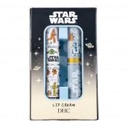 image of 【DHC】純欖護唇膏1.5gx2 星際大戰 Lip Cream 2PCS