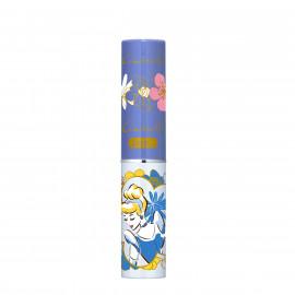 image of 【DHC】純欖護唇膏-仙度瑞拉 Lip Cream 1PCS