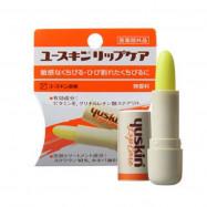 image of 【Yuskin悠斯晶】A系列護唇膏 3.5g Lip balm 1PCS