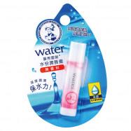 image of 【曼秀雷敦】水份潤唇膏3.5g-無香料 Lip Balm 1PCS