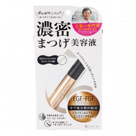 image of 【DearLaura】濃密睫毛美容液6.5g Beauty liquid 1PCS
