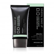 image of 【DR.WU】零毛孔控油DD霜 40ml Acnecur Mattify Blemish Balm Cream 1PCS