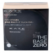 image of 【KATE凱婷】零瑕肌密蜜粉-珠光 6g Face powder 1PCS