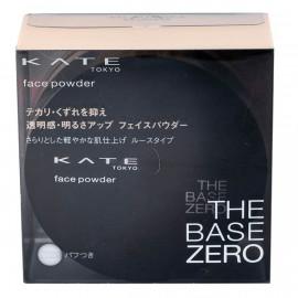 image of 【KATE凱婷】零瑕肌密蜜粉-珠光 6g Face powder 1PCS