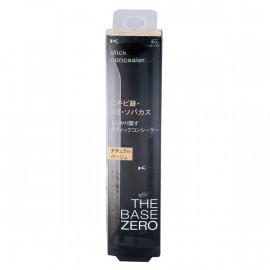 image of 【KATE凱婷】零瑕肌密遮瑕膏-自然膚色 3g Stick concealer 1PCS