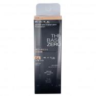 image of 【KATE凱婷】零瑕肌密粉底液-05健康色 30ml Secret skin maker zero foundation 1PCS
