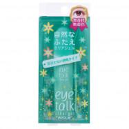 image of Eyetalk清透雙眼皮膠  Eyelid glue 1PCS