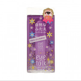 image of eye talk強力定型雙眼皮膠  Eyelid glue 1PCS