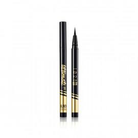 image of 【1028】-終極抗暈人魚眼線液EX版(0.5g) Eyeliner pencil 1PCS