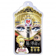 image of 【CreerBeaute凡爾賽玫瑰】印象美瞳眼線液(凜冽黑)0.4ml  Beauty eyeliner 1PCS