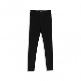 image of 顯瘦窄管褲 Slim Thin Pants