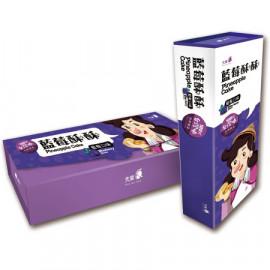 image of 先麥藍莓酥酥 10入