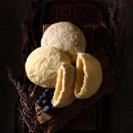 image of 先麥太陽餅
