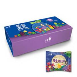 image of 藍莓新酥餅 6入/盒*6盒