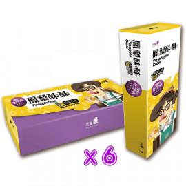 image of 先麥鳳梨酥酥10入*6盒