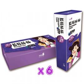 image of 先麥藍莓酥10入*6盒