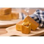 15入鳳梨酥禮盒 Pineapple Cake Gift Box (15 pcs)