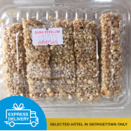 image of 【Express Delivery】Gula Lenga 明糖