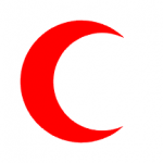 Malaysia Red Crescent Society, Penang State