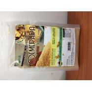 image of O'nic PREMIUM Demerara Brown Sugar 1kg 金砂幼黃糖